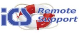 ICS-Remote3
